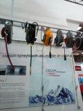 Bobina standard del tubo flessibile dell'acqua di alta qualità del Ce