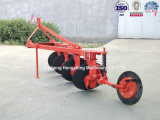2016 de nieuwe Ploeg van de Schijf van het Ontwerp 1lyq-420 voor Tractor Yto