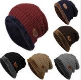 Soem-Winter-warmer Wolle-im Freienski-Unisexhüte