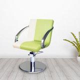 Moderne Green Salon stoel / Salon stoel Groen