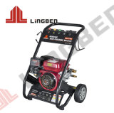 2.7gp benzinemotor Waterjet Car Cleaner Wash machine Hogedrukreiniger