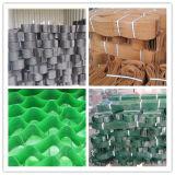 Gebäude-Verstärkungsaufbau-Stall Geocell
