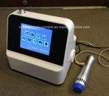 고품질 청각적인 충격파 진통 기계