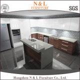 オーストラリアの卸し売り食器棚デザイン