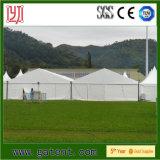 Tente Wedding du luxe 25X60m de qualité pour des événements