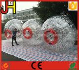 Hinchables Bola Zorb personalizadas para adultos o niños
