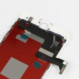 Affissione a cristalli liquidi originale dell'OEM per lo schermo di tocco più 7 di iPhone 7