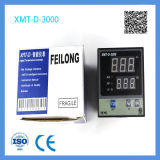 Hochleistungs--Temperatursteuereinheit Shanghai-Feilong Digital Pid