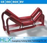 Rolete da Esteira Transportadora de gravidade flexível no Hlx
