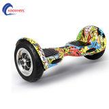 заводская цена Koowheel 10дюйма скутера с электроприводом