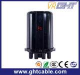 Faser-optischer gemeinsamer Kasten-FO-Verbinder-Kasten