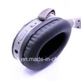 Dual Driver, 4 Speaker Active Noise Canceling Headphones