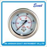 Manometro Misurare-Basso di pressione di mbar Manometro-Micro