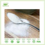 Les additifs alimentaires édulcorants de substitution du sucre Le Xylitol