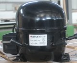 Compressor de refrigerador com alto desempenho R134A