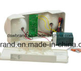 China Luz de emergencia recargable LED (8051) -2