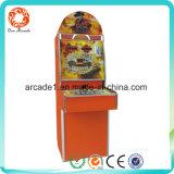 Het beste Verkopen in het Gokken van Afrika de Muntstuk In werking gestelde Machine van het Spel van de Groef van de Raad