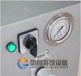 [غس-12] حارّ عمليّة بيع [ستينلسّ ستيل] سجق يجعل آلة لأنّ مطبخ إستعمال