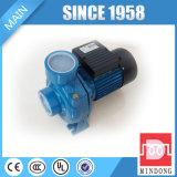 Elektrische Wasser-Pumpe 1.1kw/1.5HP der Trommel- der ZentrifugeHf/6c