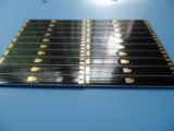 Illuminazione dielettrica termica del PWB T-Prepreg 1K LED dell'alluminio di conducibilità
