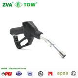 Zva Boquilla Automática de Aceite (ZVA 16)