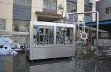 2000-40000 Bph Mineralwasser-abfüllende Zeile