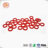 Красный масла сопротивление NBR U-образный резиновое уплотнение