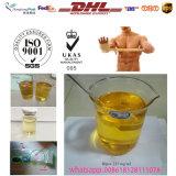 Esteroides Finished mezclados inyectables Ripex Rippex 225mg del Bodybuilding