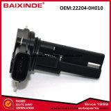 22204-0H010 Medidor de fluxo de ar de massa para Toyota Camry, Avalon