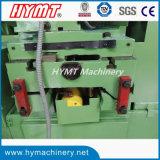 MQ8260Ax18 China berühmte Kurbelwelle-Schleifmaschine