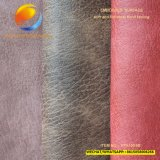 Neuer Art PU-Beutel-synthetisches Leder Fpa16g9b