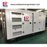 3 Diesel van de fase 65kVA Stille Generator