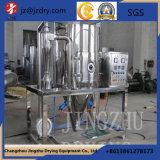 Tee-zentrifugaler Spray-Hochgeschwindigkeitstrockner