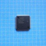 Componentes eletrônicos novos e originais CI de SAA7105hv1