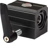 Mecanismo impulsor linear Nut&#160 de la pieza de la máquina del automóvil de la precisión;