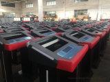 Het Kabinet van de Groef van de douane