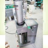 Mini tipo riempitore idraulico della salsiccia del SUS 304, macchina del Enema della salsiccia (GS-12)