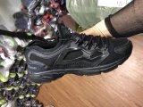 Новый отдых типа 2017 обувает обувь идущих ботинок