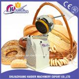 Bille bon marché de la pâte des prix faisant le diviseur de la pâte de machine et plus rond commerciaux