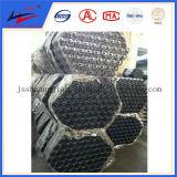 Rol de Van uitstekende kwaliteit van de Wrijving van de Vervaardiging van China (TD75, DTII)