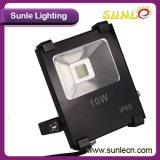 IP65 PFEILER bestes im Freien LED Sicherheits-Flut-Licht (SLFI PFEILER 10W)