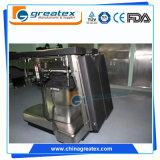 電気手術室の油圧外科操作テーブル(GT-OT013)