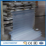 Lamella Clarifier Sand Filter Media for Water Treatment