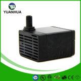 105 Gph Befestigungs-Pumpe des Luft-Kühlvorrichtung-Ventilators