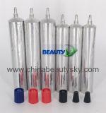 Langes Nozzel flexibles Verpacken-Aluminiumgefäß