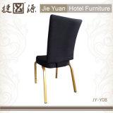 石の背部ホテルの会議室の会合の椅子(JY-Y08)