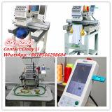 Máquinas principais de um melhores bordado da venda em Coreia do Sul