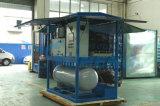 Sistema de recuperação e enchimento de gás Sf6 de alto desempenho