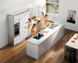 Form-Küche-Schrank-hohe Glanz-Küche-Schrank-Küche-Möbel