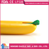 La banane bon Rollerball parque le stylo à bille de gosses